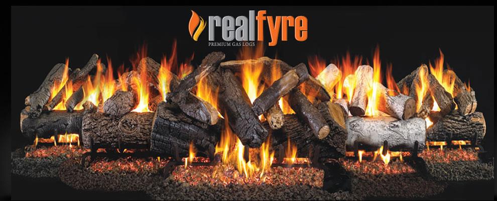 Colonial Fireplace - Birmingham, Alabama & Surrounding ...