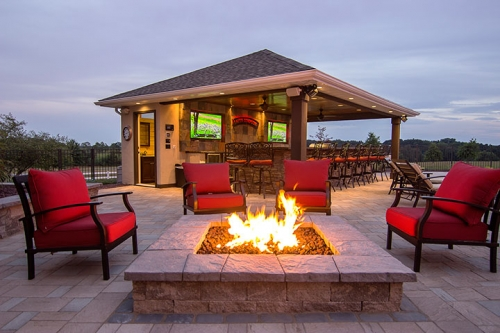 hpc outdoor firepits image